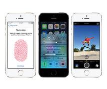 緊急!iPhoneの困ったことすぐ解決します
