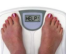 誰でも簡単!!1ヶ月で-10㌔した方法教えます ダイエットがなかなか続かない。。。