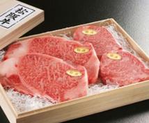 海外旅行、美味しいお肉、お金がいります 2名様限定です。そこからは有料で提供していきます。