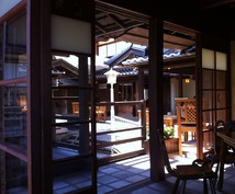 ◆ホンマに信じる人限定◆実録・UFOを真夏の夜中に奈良県十津川村で目撃の話!!