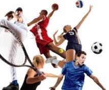 わかりやすい運動・スポーツの実践方法を教えます 部活動・クラブチーム・子供の遊びの触れ合い方など