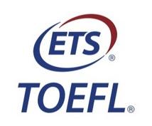 TOEFL117点所持!TOEFLアドバイスします なかなか点数が伸びず悩んでいるあなたに!