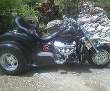 バイク相談室