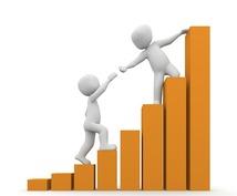 新規事業系の転職・就職相談承ります 新規事業をご自身の生業にされたい方のご相談承ります。