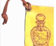 香水に詳しい20代女性が人と被りにくい香水を紹介します