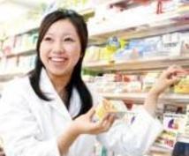 登録販売士問題の解説を現役薬剤師が丁寧に解説します♪(一回で25問まで)