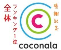 【本気の方限定】ココナラ成功マニュアル+コンサルアドバイスセッション