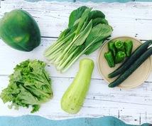 管理栄養士が冷蔵庫の残り物でレシピ考えます 毎日の夕食作りに疲れているあなたをサポートします