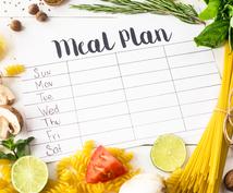 ダイエットを1か月間、徹底サポートします 現役トレーナーと一緒に一生使える体型管理法を習得しませんか?