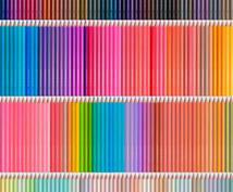 あなたの肌質(似合う色)を診断致します 似合う色やファッションを知りたい方第一印象を良くしたい方