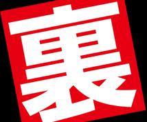 ★情報超お得12種セット★お金儲け裏技情報12種バリューセット!!