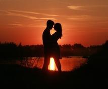 彼女へのサプライズプレゼントを提案します 恋人や恋愛経験の少ない人へ!!!