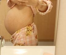 切迫流産、切迫早産と言われてる方、聞きます 切迫で入院中の妊婦さん、その様な体調の妊婦さん