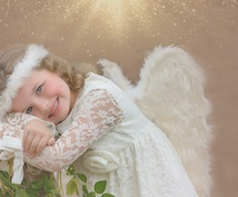 オラクルカード3枚引きでみます ◇守護天使からあなたへ今知っておくべきメッセージ&アドバイス