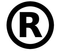 御社の® 商標(ブランド登録)取得を代行いたします 何かと面倒な商標取得。。それをどこよりも格安で代行します❗
