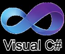 C#.NET、MVC.NETソフト開発