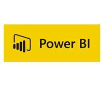 海外在住のPower BIのプロが相談を承ります まずはお気軽にご連絡ください♪