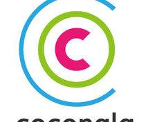 ココナラ最強集客ツール、1000円引きで売ります 唯一のココナラ集客ツール売ります。