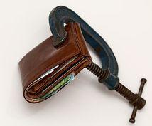 お金・お仕事・経営の悩みのお聞き致します 心理カウンセラー、健康管理士がお手伝い!