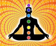 あなたの意識レベルの測定をいたします 人生を変えたいあなた!まずは意識レベルを測定してみませんか♪