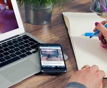 リスティング広告のアカウント分析・診断します \あなたのアカウント、最適化されていますか?/