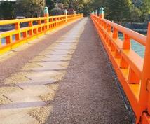 京都の神社代理参拝します 依頼主様の願いを神様にしっかりお届けします!