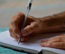 まとめて納品のご要望用に随時開きます 現在は1600文字を5記事まとめてのご要望用です。