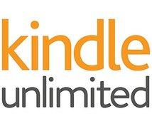 あなたのKindle本を全力で応援レビューします レビュー(感想)で本の販促力をアップしましょう。