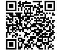 QRコードの見栄えというより情報の量で勝負します ワンコインでお手頃~より多くの情報を1つQRコードで伝わる!