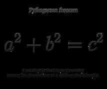中学生、高校生の方々へ!!!数学や理科、物理、化学の課題や分からない問題を解説します!