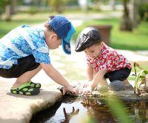 スマホ起業家というライフスタイルをご提案します 子育て中のママさん❗隙間時間を利用しませんか。