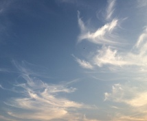 アマテラス、ツクヨミ、スサノオのヒーリングをします ☆日本神界のエネルギー・エーマヒーリング