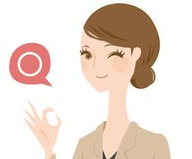 転職の基礎「自己経歴の棚卸し」からサポートします 転職しようと思った時、一番初めに取り掛かる事を間違えないで!