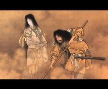 日本の神様カードに聞きます 日本の神様に聞く、今と今後☆(灬ԾٮԾ灬)