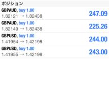 外国為替証拠金取引手法教えます FX教えます。本気で教えます。