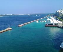 モルディブ*新鮮な現地情報をご提供*旅行の準備に