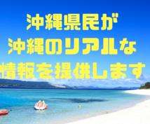 """沖縄でのビジネス進出や市場について情報提供します 沖縄生まれ沖縄育ち。リアルな""""沖縄""""を正直にお伝えできます。"""