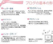 初心者向け「アメブロde集客ブログ基礎」教えます SNS集客、ブログのプロが優しく指導