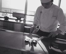 【沖縄】本当に満喫できる海カフェ・森カフェをご紹介します。