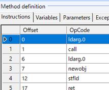 ソフトウェアをリバースエンジニアリングで調査します ソースコードがなくてお困りの方に