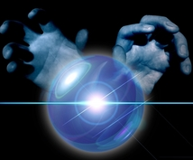 守護霊の方からのメッセージを鑑定します 今のお悩みに関して守護霊の方からのメッセージ