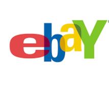eBay出品データ作成・翻訳サポート