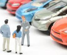 最適な交通事故(物的損害)解決のアドバイスします 年間100件以上担当した元保険会社社員がアドバイスします。