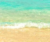 離島へ移住を考えている方。自身の経験を元にご相談に乗ります(^ ^)