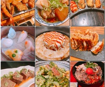 訪問件数1,800以上!ニーズに合うお店紹介します 関西で失敗をしないお店選びがしたいあなたへ…