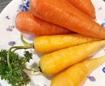 あなたにとって現在必要な食べ物をお伝えします 運氣が上がる食材、もっと健康的に冬を乗り切る食べ物をオススメ