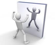 【自己啓発】自分の持っている能力、足りない能力を知りたい!【開運能力値】