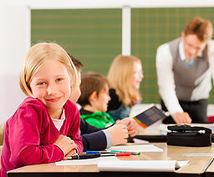 帰国・外国人学校児童向け 国語・作文 指導します 日本語能力向上が急務・中学受験帰国生作文対策が必要なお子様に