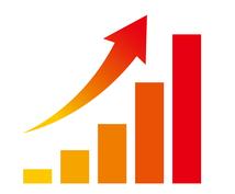 客単価を上げる方法をまとめたPDFを納品します SEOよりも短期間で成果が上がる!半年で売上740%も◎