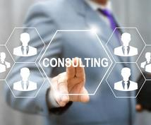 経営においての人材採用、運用をアドバイス致します 採用ツールの選定や採用後の教育、運用、ハラスメント対策など
